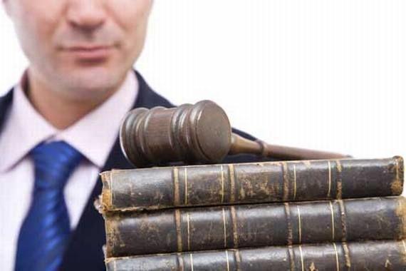 ДОГОВОРНЫЕ СПОРЫ | профессиональные юридические услуги