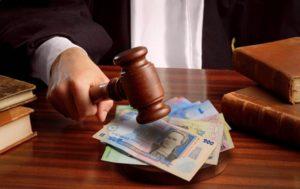 Адвокат по кредитам Гостева Каролина